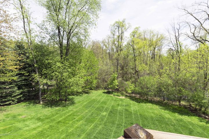 6446 Ridgepond Dr - Wooded Views - 49