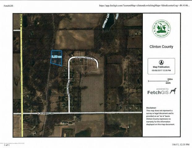 7295 Cross Creek Dr - Neighborhood Park - 9