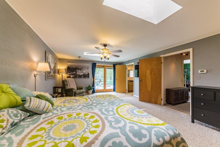 2730 Parkside Blvd - Master Suite - 15