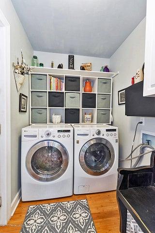 6062 Oak Park Trail - Laundry Room - 27