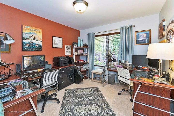 6062 Oak Park Trail - Bedroom - 34