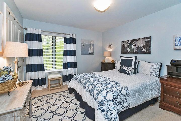 6062 Oak Park Trail - Bedroom - 32