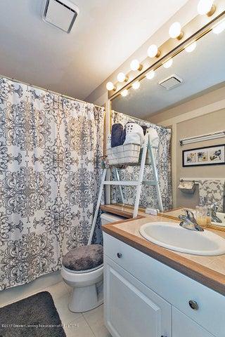 6062 Oak Park Trail - Bathroom - 35