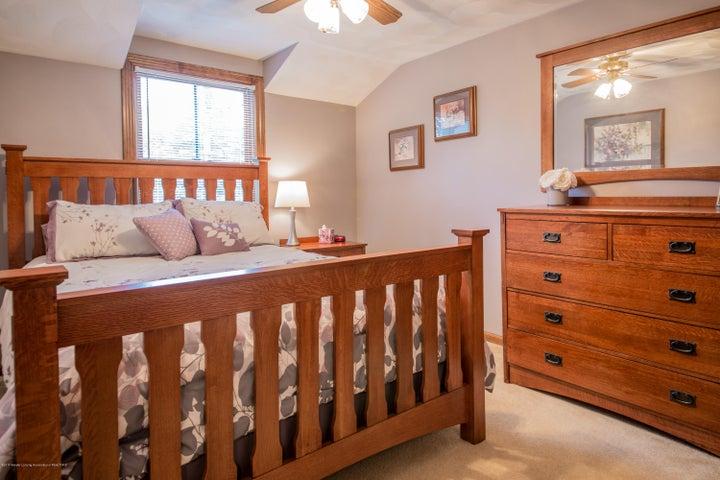 4314 Indian Glen Dr - Bedroom 2 - 11