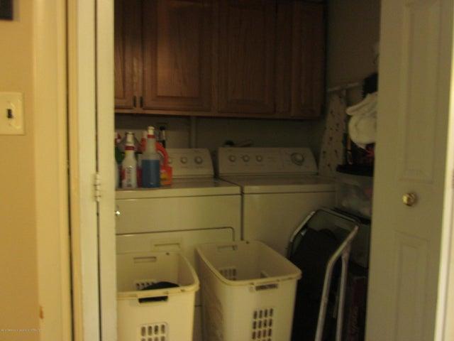 11000 Crawford Rd - Laundry - 5