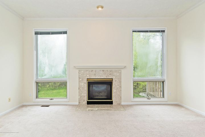 5252 E Hidden Lake Dr - Living Room - 3