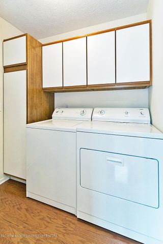 5252 E Hidden Lake Dr - 1st Floor Laundry - 19