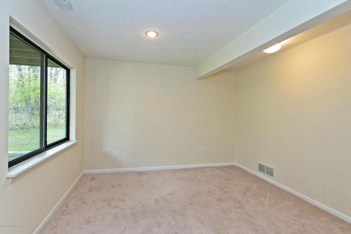 5252 E Hidden Lake Dr - 3rd Bedroom - 23