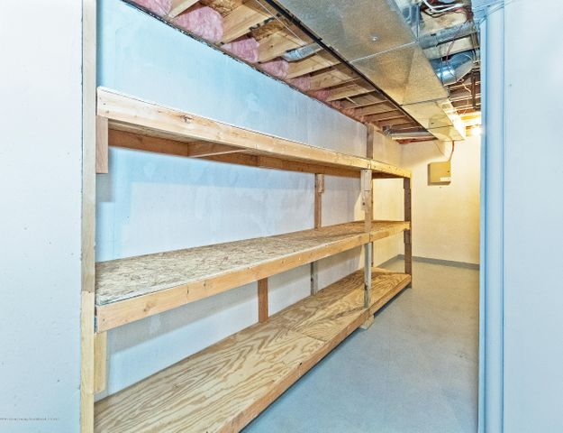 5252 E Hidden Lake Dr - Storage - 26