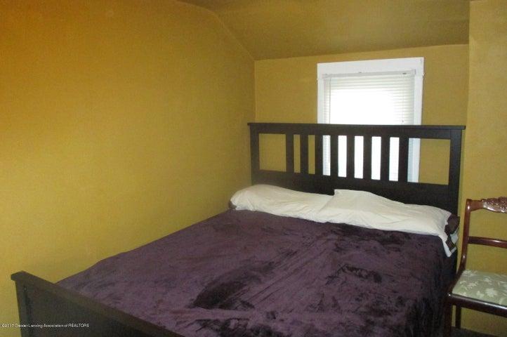 308 Hale St - 6 Bedroom - 6