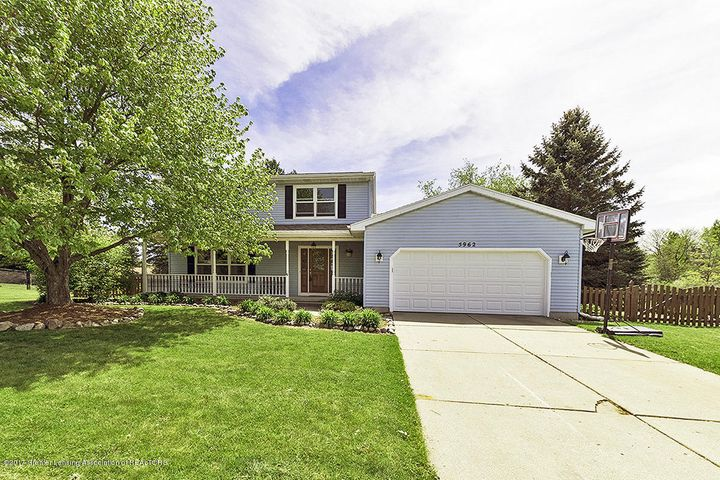 5962 Eagles Way - FRONT - 2