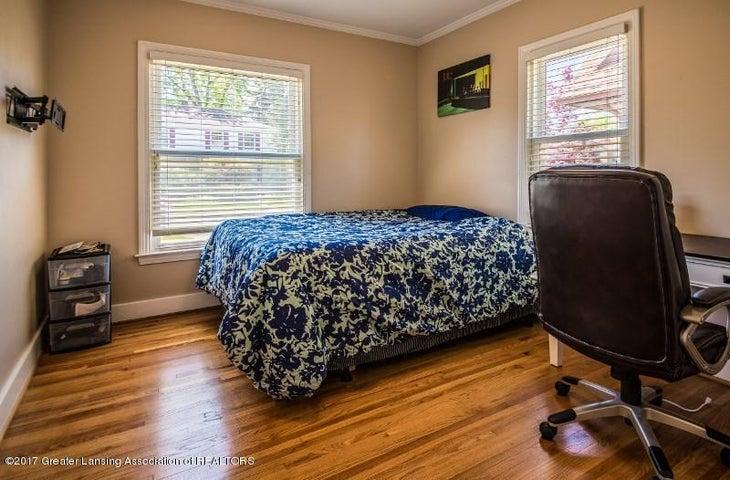 533 Beech St - 11.  Bedroom - 10