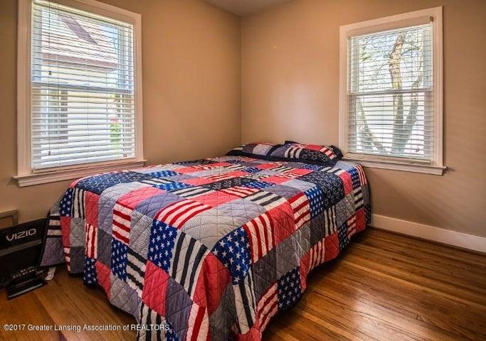 533 Beech St - 12.  Bedroom 2 - 11