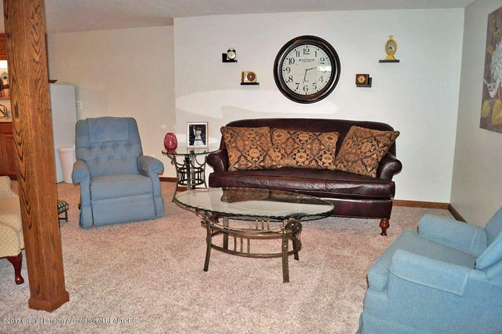 12848 Oneida Woods Trail - Family Area - 27
