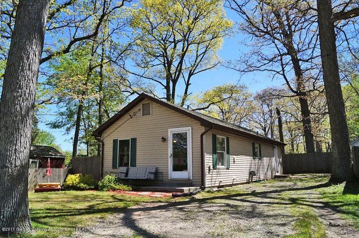 5994 Martinus St - Ranch Home - 1