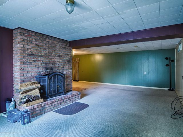 402 Hume Blvd - Rec Room - 15