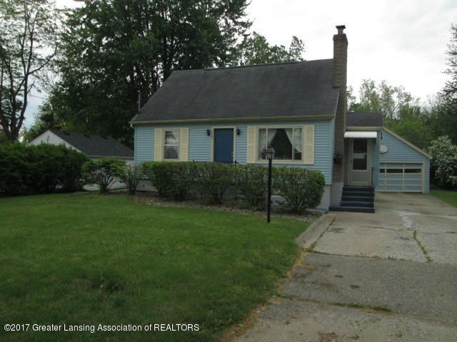 1047 W State Rd - Front - 1