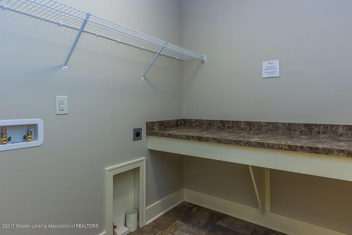 13665 Sienna Pass - Laundry Room - 20