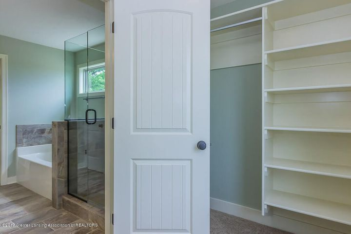 13665 Sienna Pass - Closet off Bath - 25