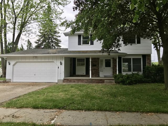 2427 Woodview Dr - 2427 Woodview - 1