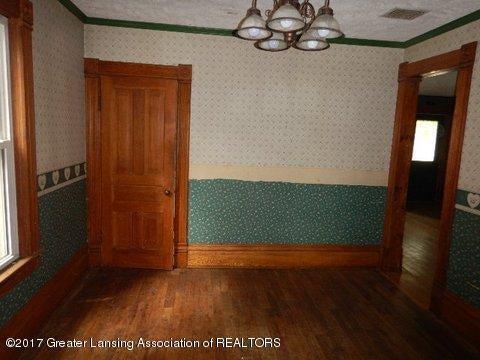 825 Jenne St - DINING ROOM - 5