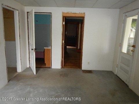 825 Jenne St - MASTER BEDROOM (2) - 8