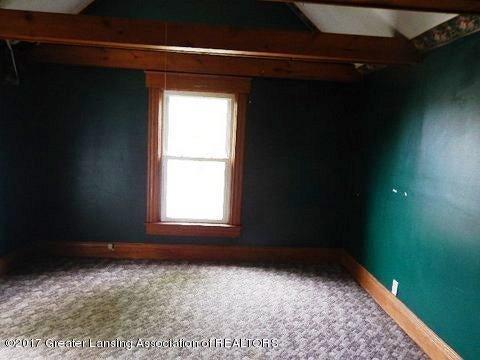 825 Jenne St - BEDROOM (4) - 15