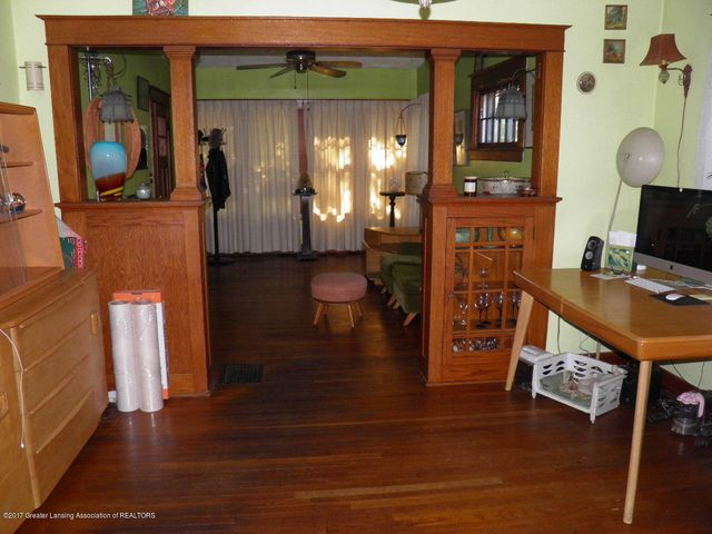 210 Virginia St - Dining room - 5