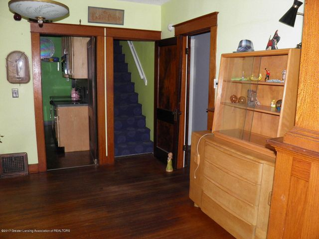 210 Virginia St - Dining room - 6