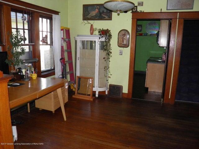 210 Virginia St - Dining room - 7