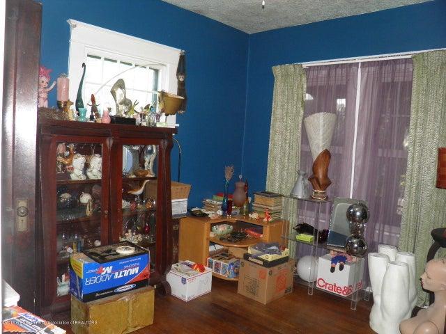 210 Virginia St - Bedroom - 14