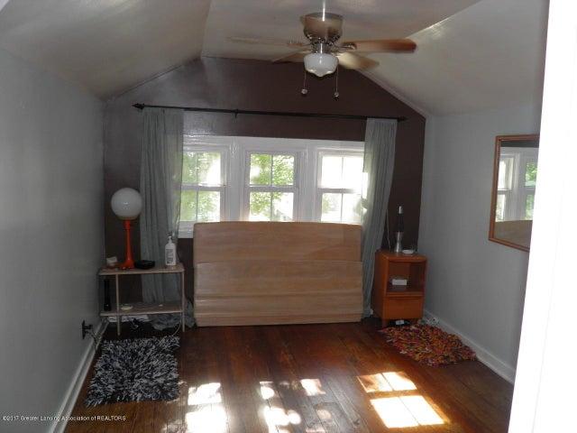210 Virginia St - Bedroom - 19
