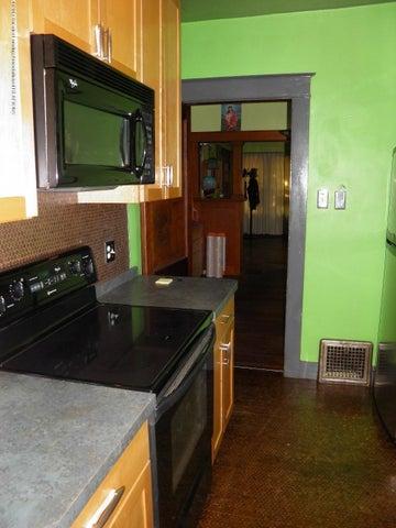 210 Virginia St - Kitchen - 9