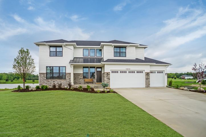 12610 Warm Creek Dr - 01 - 1