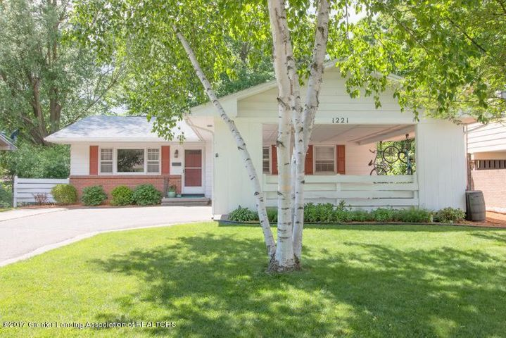 1221 Kimberly Dr - unnamed (9) - 1