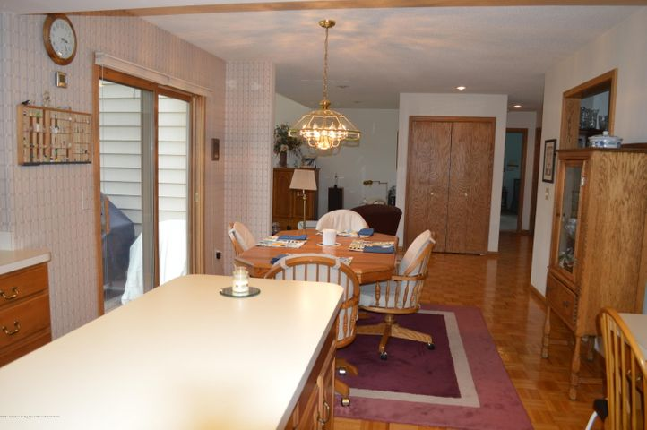 3887 Crooked Creek Rd - Kitchen - 15