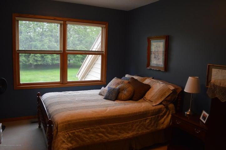 3887 Crooked Creek Rd - Bedroom 2 level 2 - 20