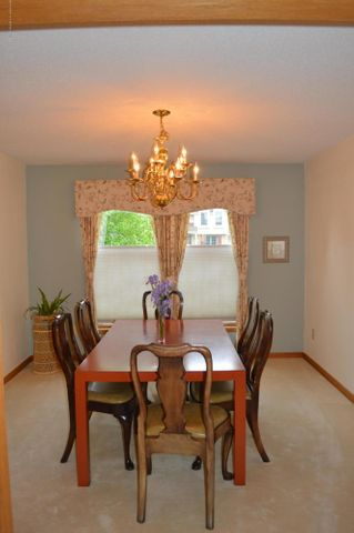 3887 Crooked Creek Rd - Formal Dining - 26