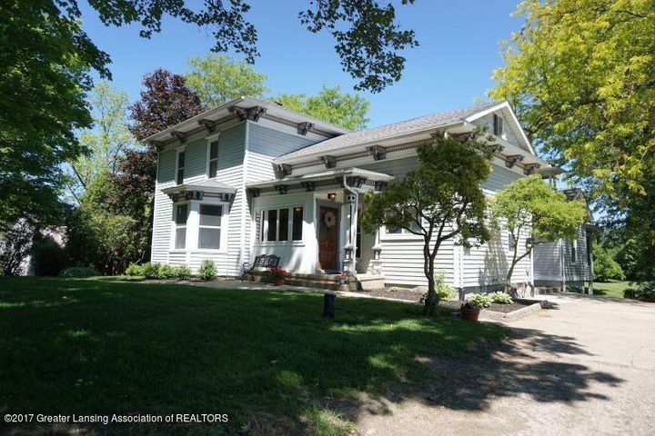 5206 Pittsburg Rd - 5206.Pittsburg.FRONT - 39