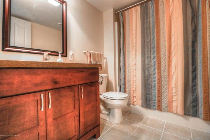407 W Dill Dr - Bathroom - 22