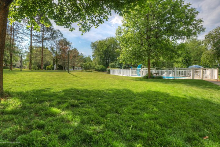 407 W Dill Dr - View - 25