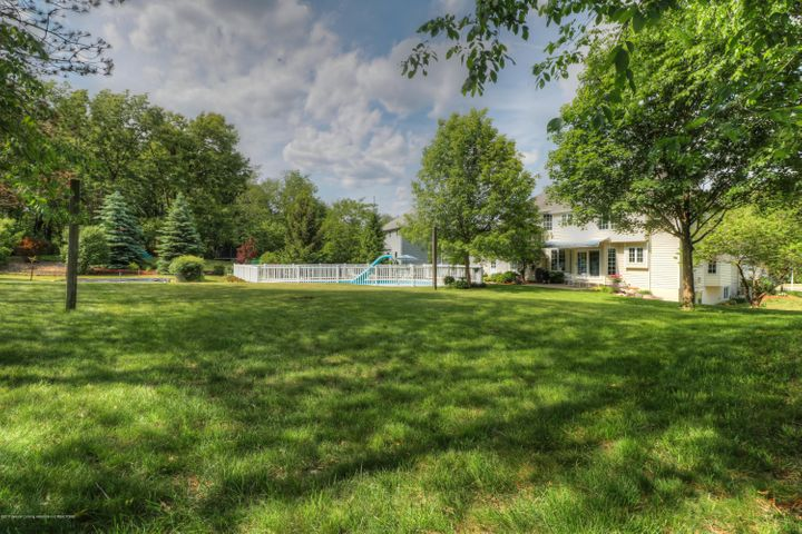 407 W Dill Dr - View - 26