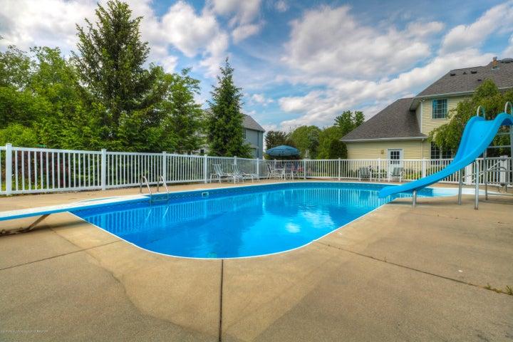 407 W Dill Dr - Inground Pool - 28
