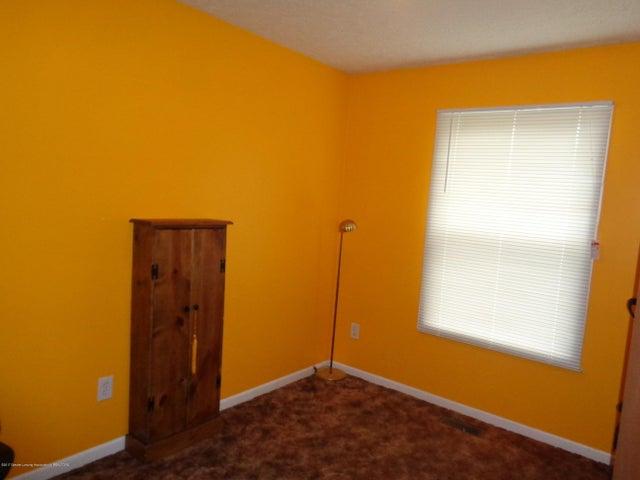 727 W Miller Rd - miller bedroom 3 - 10