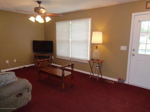 727 W Miller Rd - miller livingroom 2 - 3