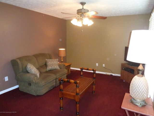 727 W Miller Rd - miller livingroom - 4