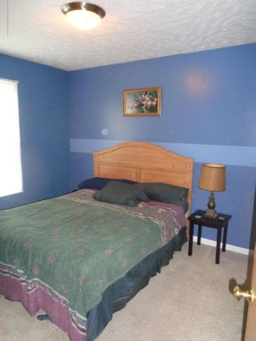 727 W Miller Rd - miller bedroom 2 - 9
