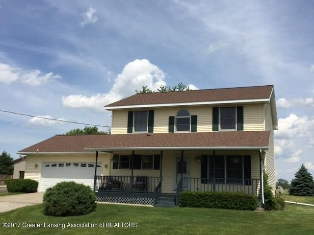 110 N Chester Rd - IMG_1358 - 1