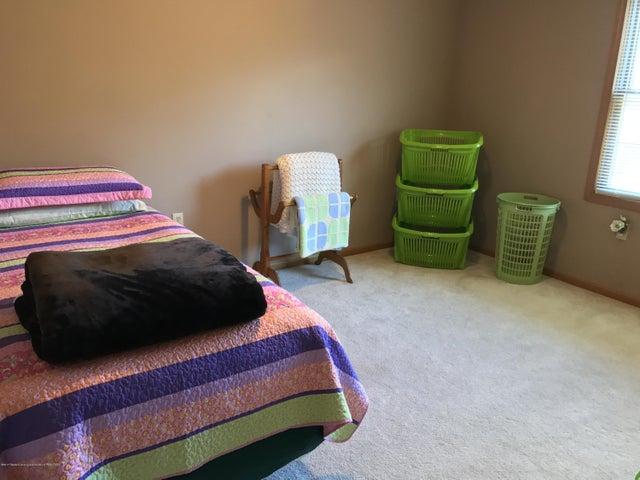 721 Fieldview Dr - bedroom 5 - 21