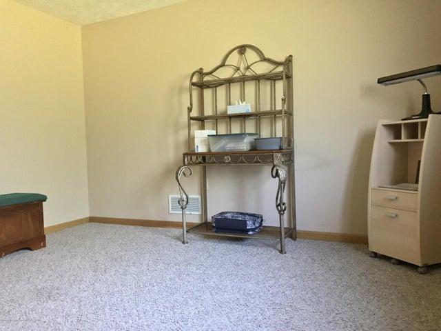 721 Fieldview Dr - bedroom3 - 23